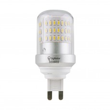 Лампа светодиодная LED Lightstar 930804 LED 9 Вт 850Lm 4000K