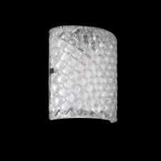 Настенный светильник Lightstar Murano 602620