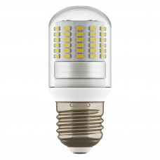 Лампа светодиодная LED Lightstar 930902 LED 9 Вт 850Lm 3000K