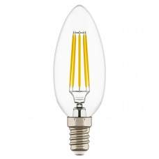 Лампа светодиодная LED Lightstar 940564 LED 4 Вт 350Lm 4000K