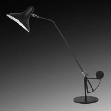 Настольная лампа Lightstar Manti 764907