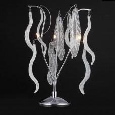 Настольная лампа Lightstar Vetro Cristallo 793934