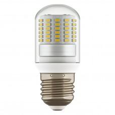Лампа светодиодная LED Lightstar 930904 LED 9 Вт 850Lm 4000K