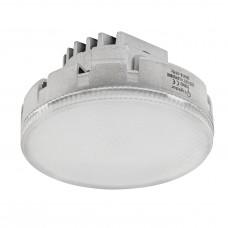 Лампа светодиодная LED Lightstar 929124 LED 12 Вт 960Lm 4000K