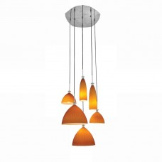 Подвесной светильник Lightstar Simple Light 810163