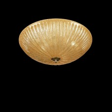 Потолочная люстра Lightstar Zucche 820833
