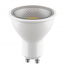 Лампа светодиодная LED Lightstar 940282 LED 7 Вт 350Lm 3000K