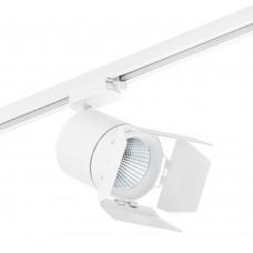 C126296 Cветильник Canno LED (301262+202996)