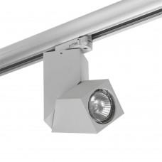 A3T051059 Светильник ILLUMO HP16  СЕРЫЙ (594019+051059)