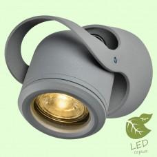 Спот Lussole Loft GRLSP-9938