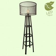Торшер Lussole Loft Parker GRLSP-9887