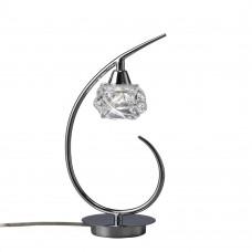 Настольная лампа Mantra 3949 Maremagnum