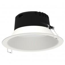 Встраиваемый светильник MANTRA MEDANO 6395