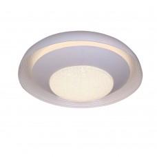 Потолочный светильник MANTRA ARI 5926