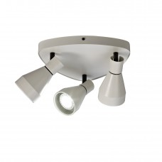 Потолочный светильник-спот MANTRA KOS 5845