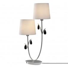 Настольная лампа MANTRA ANDREA 6318