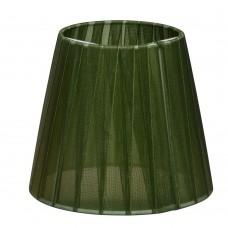 LSH2021 Абажур для светильника MW 101 зеленый (61)