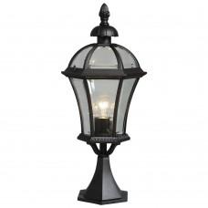 811040201 Сандра 1*95W E27 220 V IP44 светильник