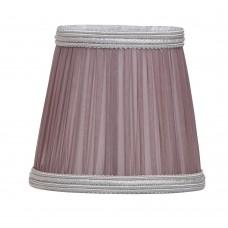LSH2027 Абажур для светильника MW фиолетовый