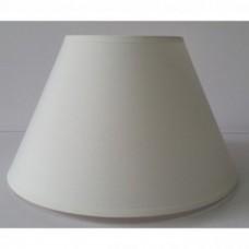 LSH3003 Абажур для настольного светильника 190*160*330 E27 белый теплый(3)
