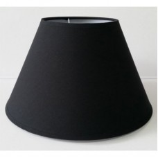 LSH3004 Абажур для настольного светильника 190*160*330 E27 (111)