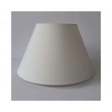 LSH4002 Абажур для напольного светильника 230*200*400 E27 белый(2)