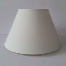 LSH4003 Абажур для напольного светильника 230*200*400 E27 белый теплый(3)