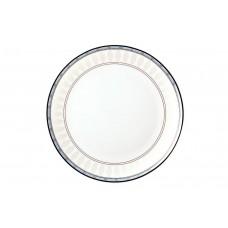 Тарелка плоская Royal Aurel Британия 1 шт, 25 см (арт. 607/1)