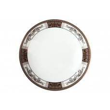 Тарелка глубокая Royal Aurel Антик  1 шт, 20 см (арт. 712/1)