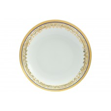 Тарелка суповая Royal Aurel Элит 20 см арт. 721/1