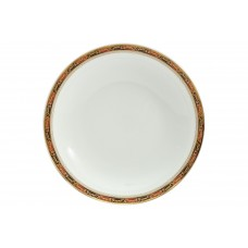 Тарелка глубокая Royal Aurel Дебри 1 шт, 19,5 см (арт. 726/1)