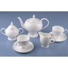 Чайный сервиз Royal Aurel Облака арт. 106