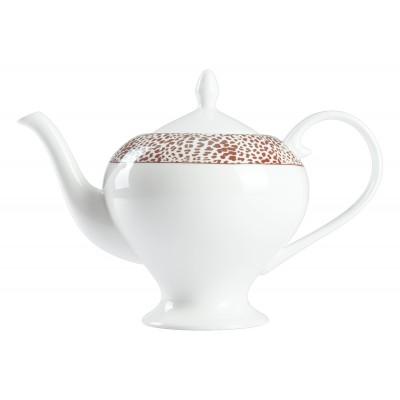 Чайный сервиз Royal Aurel Сафари арт. 122