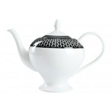 Чайный сервиз Royal Aurel Верона 123 на 15 предметов