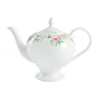 Чайный сервиз Royal Aurel Прованс арт. 124