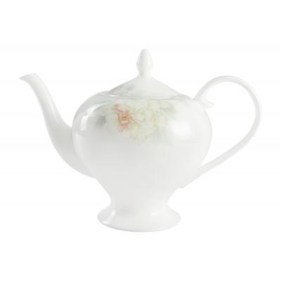 Чайный сервиз Royal Aurel Акварель арт. 129