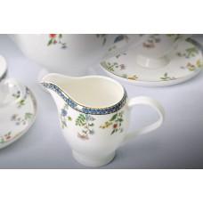 Чайный сервиз Royal Aurel Бавария 130 на 15 предметов