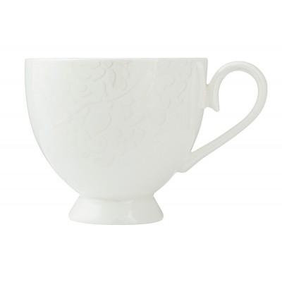 Чайная пара Royal Aurel Облака арт. 206