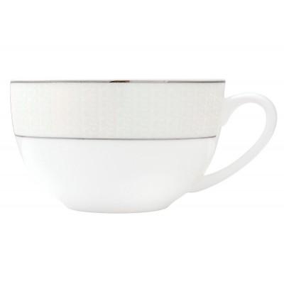 Чайная пара Royal Aurel Кружево арт. 211