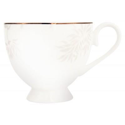 Чайная пара Royal Aurel Хризантема арт. 213