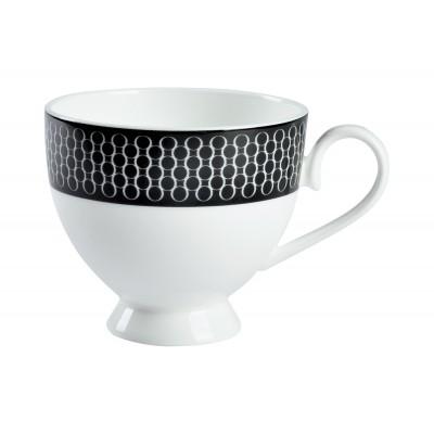 Чайная пара Royal Aurel Верона арт. 223