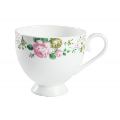 Чайная пара Royal Aurel Прованс арт. 224
