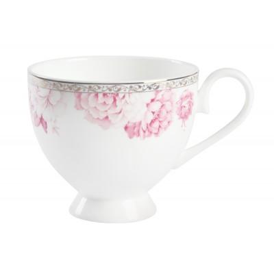 Чайная пара Royal Aurel Пион арт. 228