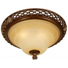 Потолочный светильник Wertmark WE342.03.627 Adora