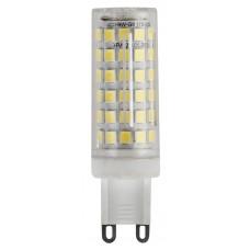 LED JCD-9W-CER-840-G9 ЭРА (диод, капсула, 9Вт, нейтр, G9) (100/500/15000)