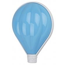 ЭРА ночник NN-607-LS-BU синий (12/240/960)