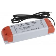 LP-LED-12-36W-IP20-P-3,5 Источник питания для сенсорных светильников