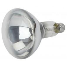 Лампа накаливания инфракрасная зеркальная ИКЗ 220-250 R127 E27 (15/180)
