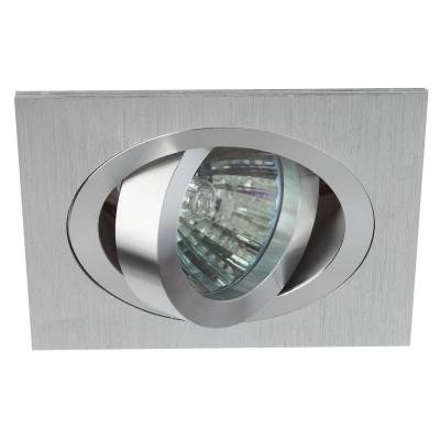 KL57А SL Светильник ЭРА литой поворотный