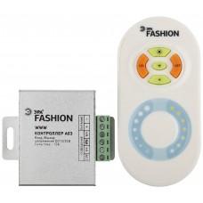 ЭРА WWW controler-12-A03-RF контроллер для WWW ленты на 12V (40/800)